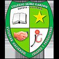 Institución Educativa Colegio Jaime Garzón